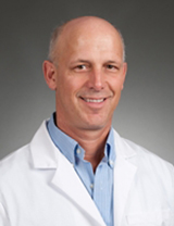 William Sardella, M.D., FACS