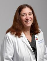 Patricia Sheiner, M.D., FACS