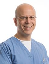 Paul Viganti, M.D., FACS