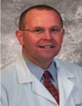 Robert Brautigam, M.D., FACS