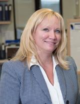 Christine Finck, M.D.