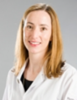 Elizabeth Foley, MD