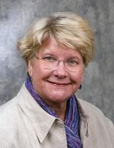 Geraldine S. Pearson, MSN, APRN, Ph.D.