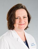 Erica Hammer, M.D.