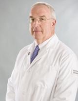 Jonathan D. Gates, M.D., MBA, FACS