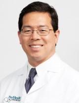 Edward Lee, M.D.