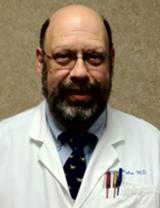 Marc Palter, M.D.