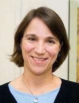 Margaret J. Briggs-Gowan, Ph.D.
