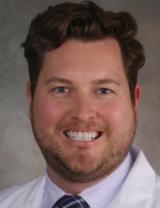 Pediatric Gastroenterology - Current Fellows | Graduate Medical