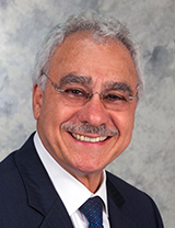 Anthony Luciano, M.D.