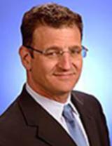 Richard M. Newman, M.D., FACS