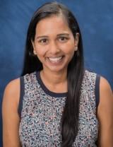 Prina Patel, M.D.