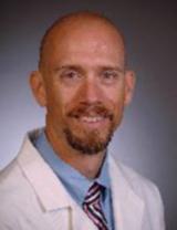 Jonathan P. Shepherd, M.D.