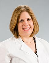 Stephanie Lee Bakaysa, M.D.