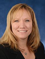 Christine Finck, M.D., FACS
