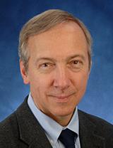 Michael Bourque, M.D.