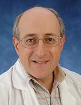 Richard Weiss, M.D., FACS