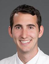 Michael Antonell, M.D.