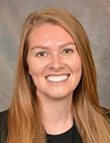 Grace Spencer, M.D.