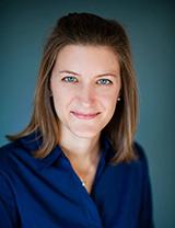 Sara Valente, M.D.