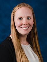 Brooke Bohn, M.D.