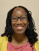 Cynthia Price, MD