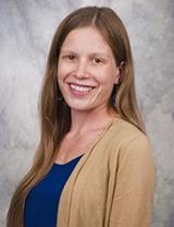 Erin Kalla, M.D.