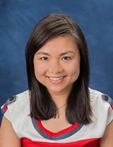 Whei-Ying Lim, M.D.