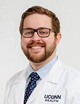 Jose Antonio Montes-Rivera, MD