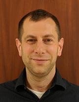 Seth Lotterman, M.D.