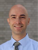 Residency Leadership | Graduate Medical Education