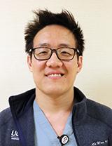 Alex Wang, M.D.