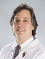 Thomas Nowicki, M.D.