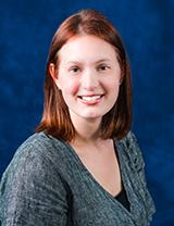 Allison Sadowski, M.D.