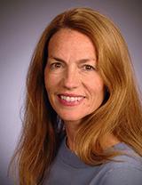 Beverly J. Carolan, M.D.