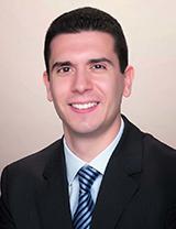 Michael DiSiena, M.D., M.S.