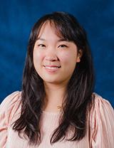 Elaine Wang, M.D.