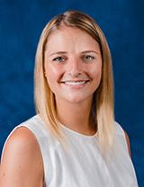 Jenna Schermerhorn, D.O.