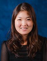 Stella Kim, D.O.