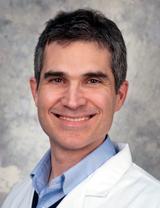 Doug D'Andrea, M.D., M.P.H.