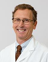 Michael Fischer, M.D.