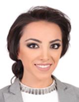 Daniela Guerrero, M.D.
