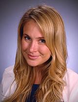 Kristen Island, M.D.