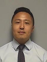 Daniel Luong, M.D.