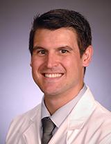 Matthew Miesch, M.D.
