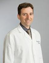 Timothy Parsons, M.D.