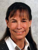 Ariane Sirop, M.D.