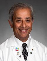 Dr. Peru Venkatesh