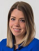 Ashley Althoff, D.O.