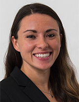 Kayla Bassett, M.D.